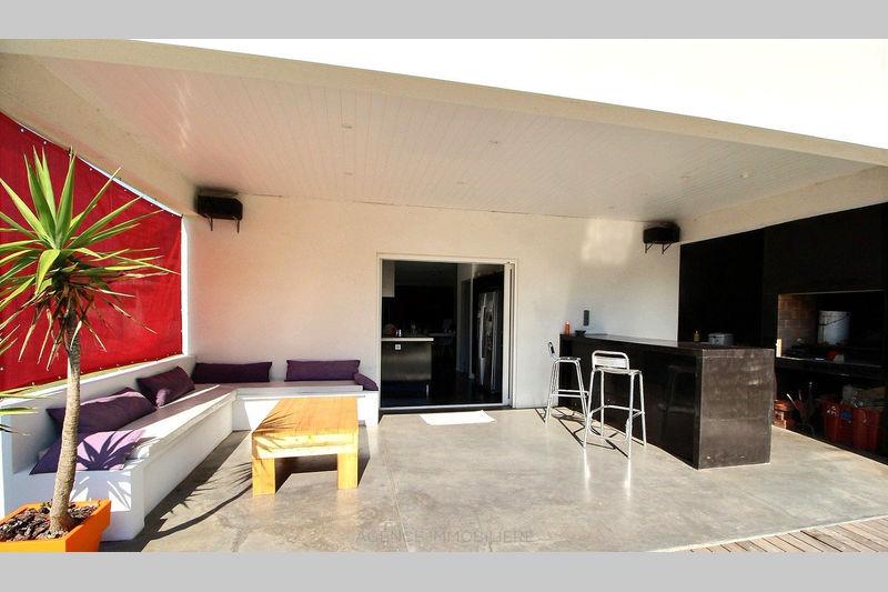 Photo n°7 - Vente Maison villa Saint-Cyprien 66750 - 695 000 €