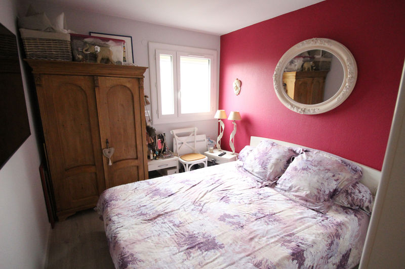 Photo n°6 - Vente appartement Canet-en-Roussillon 66140 - 262 500 €