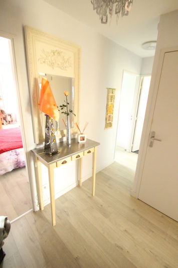 Photo n°8 - Vente appartement Canet-en-Roussillon 66140 - 262 500 €