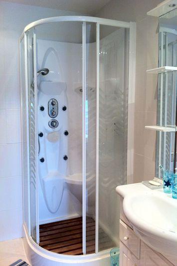 Photo n°12 - Vente appartement Canet-en-Roussillon 66140 - 262 500 €