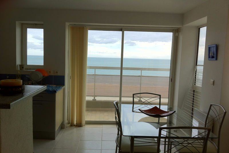Photo n°13 - Vente appartement Canet-en-Roussillon 66140 - 262 500 €