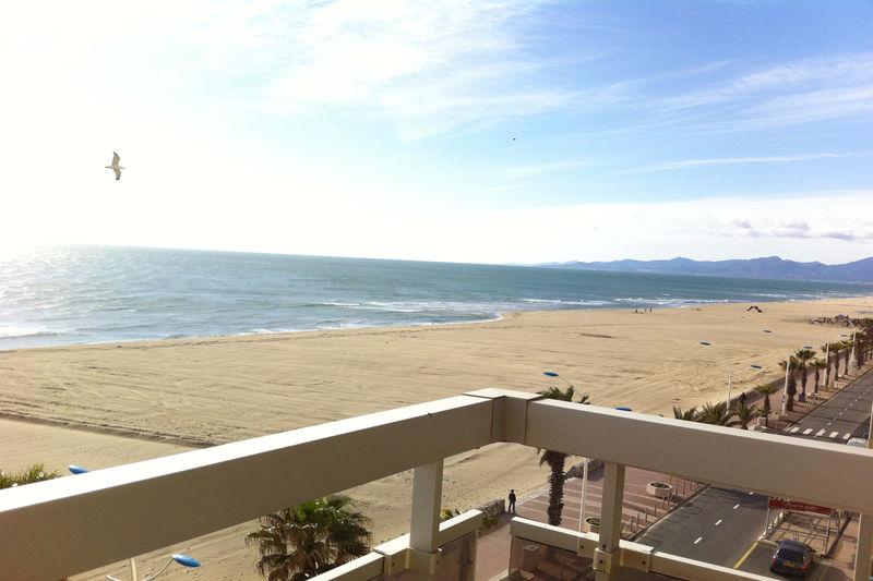 Photo n°3 - Vente appartement Canet-en-Roussillon 66140 - 262 500 €