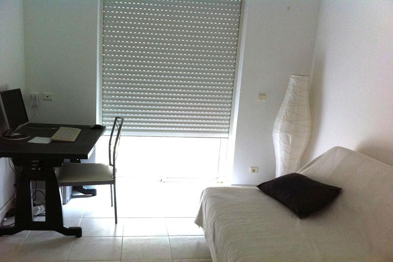 Photo n°8 - Vente appartement Canet-en-Roussillon 66140 - 262 500 €