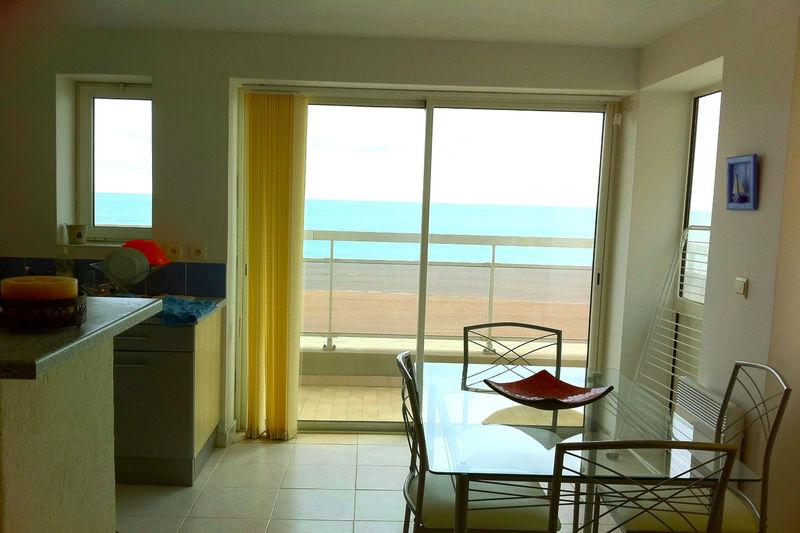 Photo n°9 - Vente appartement Canet-en-Roussillon 66140 - 262 500 €