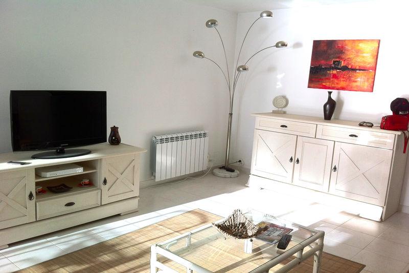 Photo n°7 - Vente appartement Canet-en-Roussillon 66140 - 262 500 €