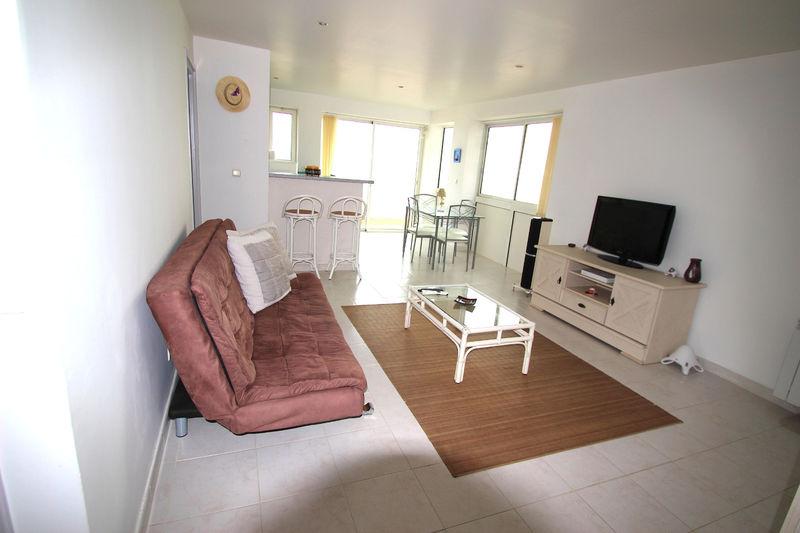 Photo n°6 - Vente appartement Canet-en-Roussillon 66140 - 262 500 €