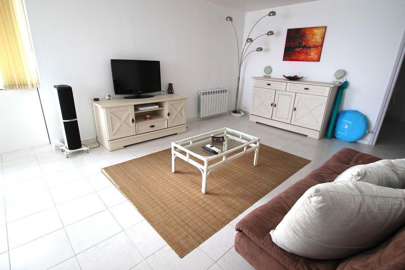 Photo n°2 - Vente appartement Canet-en-Roussillon 66140 - 262 500 €