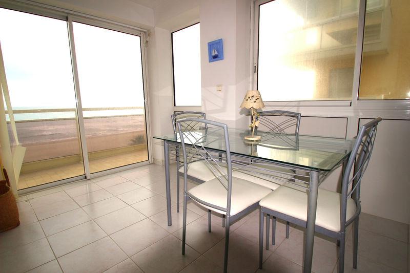 Photo n°10 - Vente appartement Canet-en-Roussillon 66140 - 262 500 €