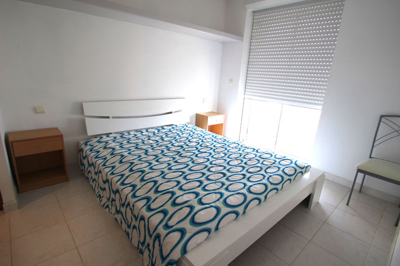 Photo n°5 - Vente appartement Canet-en-Roussillon 66140 - 262 500 €