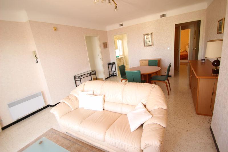 Photo n°8 - Vente appartement Canet-en-Roussillon 66140 - 252 500 €