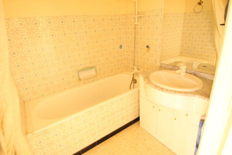 Photo n°6 - Vente appartement Canet-en-Roussillon 66140 - 252 500 €