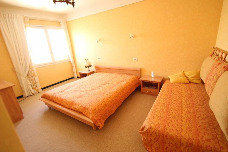 Photo n°7 - Vente appartement Canet-en-Roussillon 66140 - 252 500 €