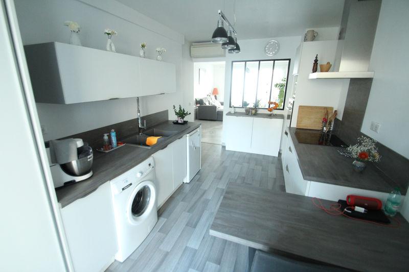 Photo n°2 - Vente appartement Perpignan 66000 - 181 900 €