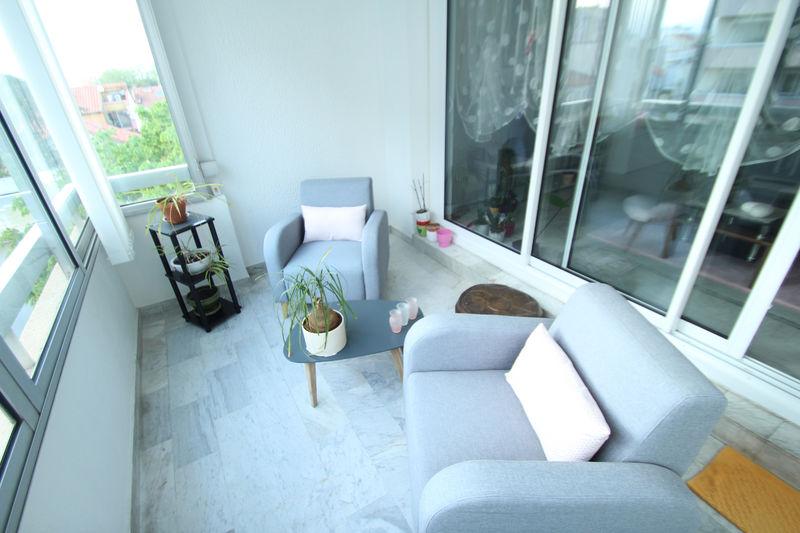 Photo n°4 - Vente appartement Perpignan 66000 - 181 900 €
