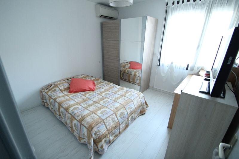 Photo n°7 - Vente appartement Perpignan 66000 - 181 900 €