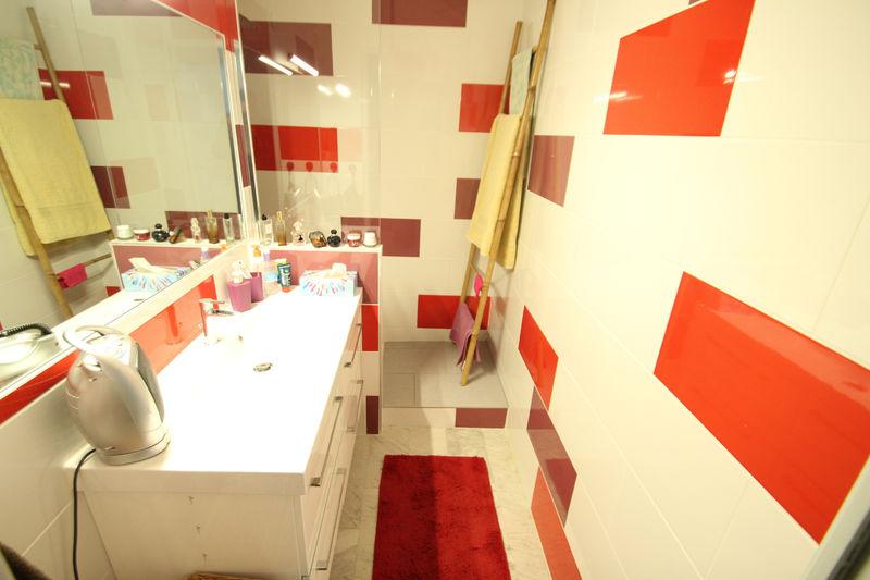 Photo n°8 - Vente appartement Perpignan 66000 - 181 900 €
