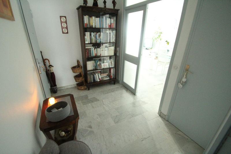 Photo n°5 - Vente appartement Perpignan 66000 - 181 900 €