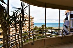 Photos  Appartement à vendre Canet-en-Roussillon 66140