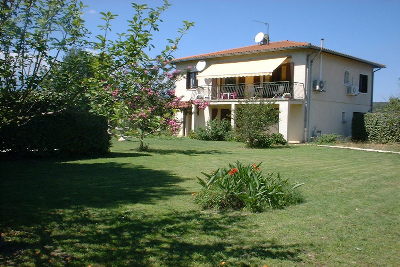 Photo House Céret Ceret,   to buy house  5 bedroom   160m²