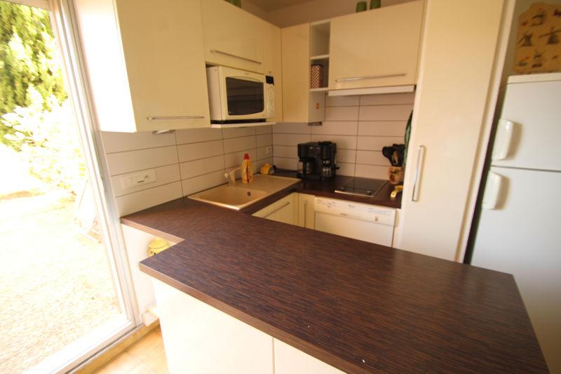 Photo n°6 - Vente appartement Saint-Cyprien 66750 - 136 000 €