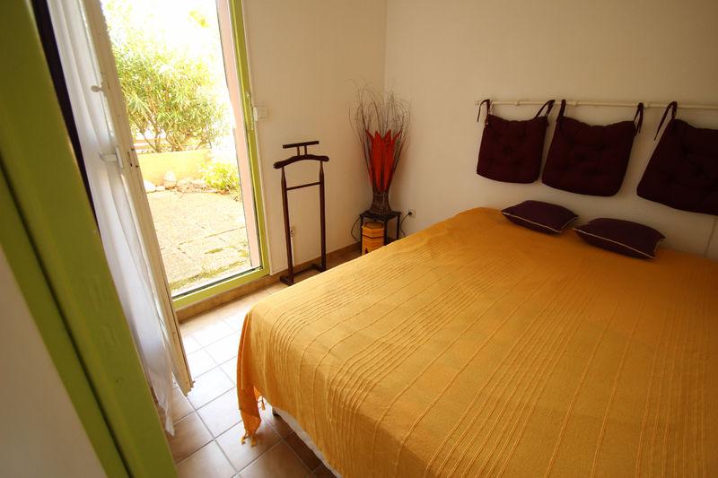 Photo n°8 - Vente appartement Saint-Cyprien 66750 - 136 000 €