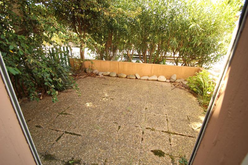 Photo n°10 - Vente appartement Saint-Cyprien 66750 - 136 000 €