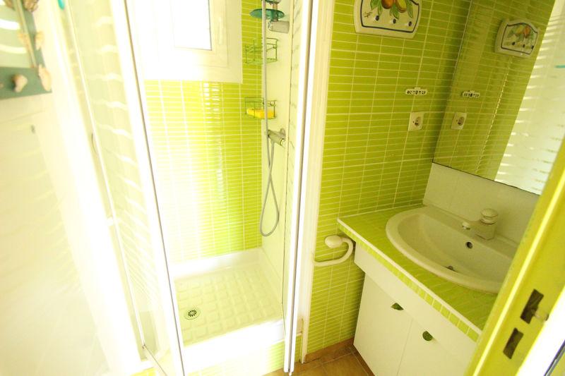 Photo n°9 - Vente appartement Saint-Cyprien 66750 - 136 000 €