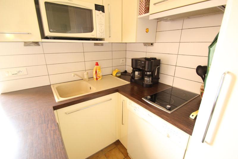 Photo n°7 - Vente appartement Saint-Cyprien 66750 - 136 000 €