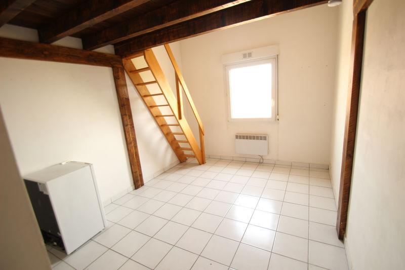 Photo n°3 - Vente appartement Canet-en-Roussillon 66140 - 62 700 €