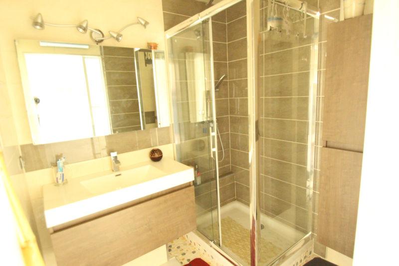 Photo n°7 - Vente appartement Canet-en-Roussillon 66140 - 199 000 €