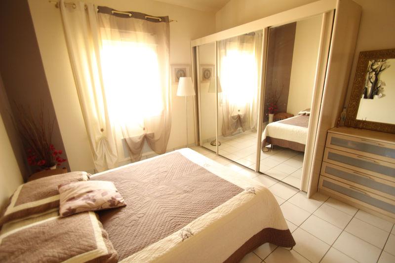 Photo n°11 - Vente appartement Canet-en-Roussillon 66140 - 199 000 €