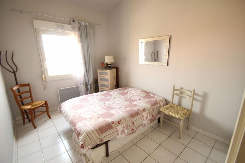 Photo n°9 - Vente appartement Canet-en-Roussillon 66140 - 199 000 €