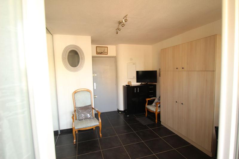 Photo n°7 - Vente appartement Canet-en-Roussillon 66140 - 94 000 €