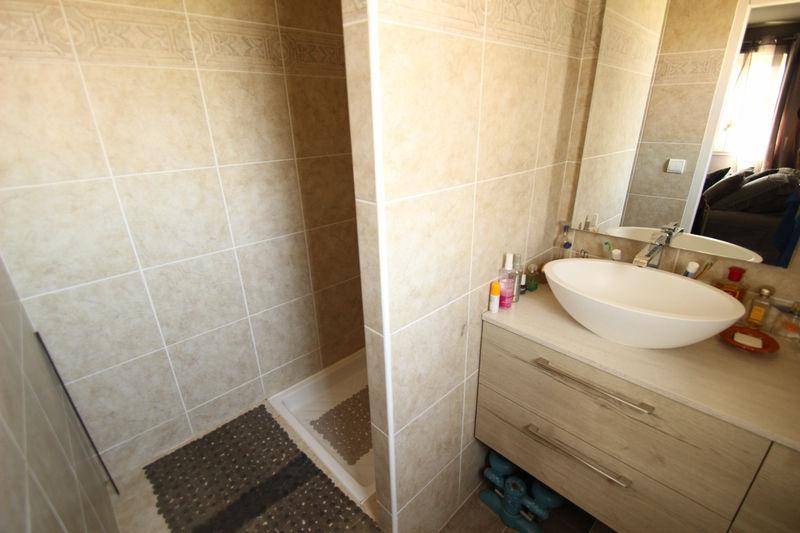 Photo n°13 - Vente appartement Canet-en-Roussillon 66140 - 367 500 €