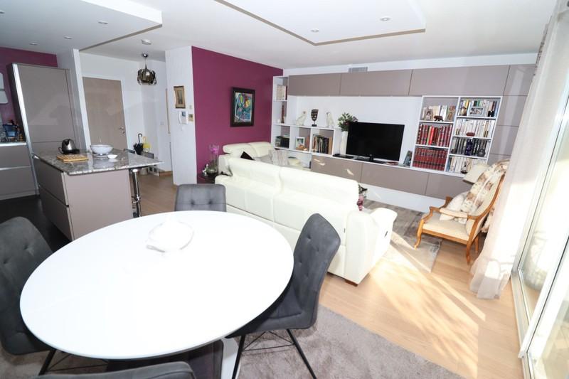 Photo n°4 - Vente appartement Canet-en-Roussillon 66140 - 367 500 €