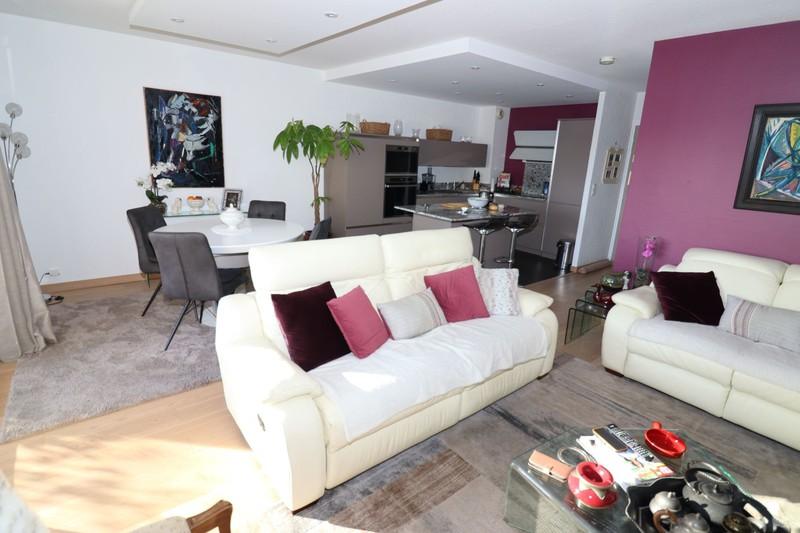 Photo n°2 - Vente appartement Canet-en-Roussillon 66140 - 367 500 €