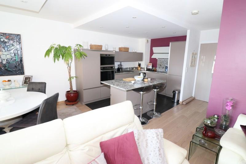 Photo n°6 - Vente appartement Canet-en-Roussillon 66140 - 367 500 €