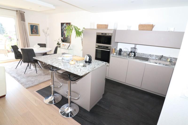 Photo n°3 - Vente appartement Canet-en-Roussillon 66140 - 367 500 €