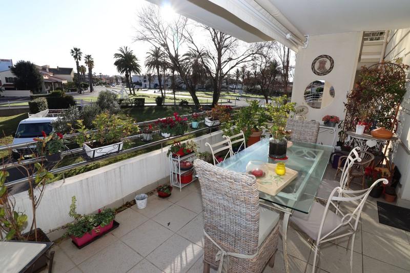 Photo n°5 - Vente appartement Canet-en-Roussillon 66140 - 367 500 €