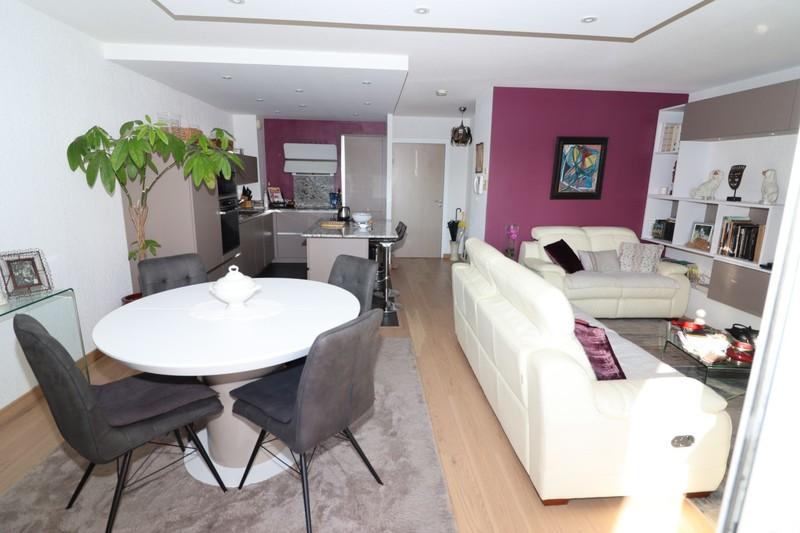 Photo n°12 - Vente appartement Canet-en-Roussillon 66140 - 367 500 €