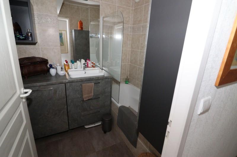 Photo n°8 - Vente appartement Canet-en-Roussillon 66140 - 367 500 €