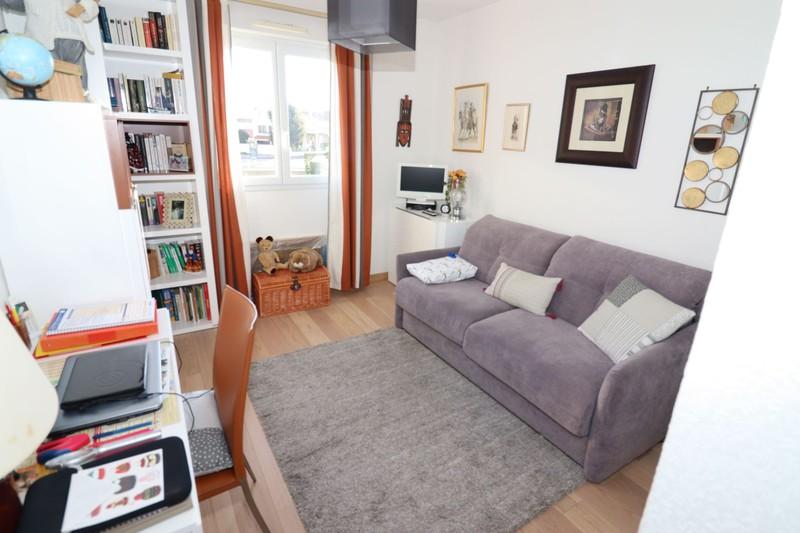 Photo n°10 - Vente appartement Canet-en-Roussillon 66140 - 367 500 €