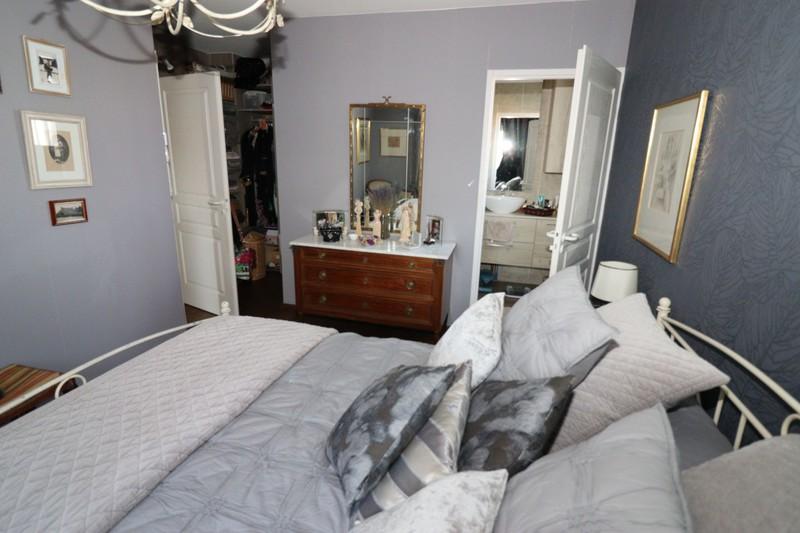Photo n°11 - Vente appartement Canet-en-Roussillon 66140 - 367 500 €