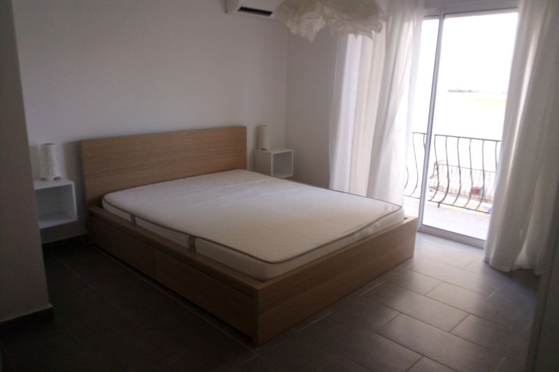 Photo n°6 - Vente appartement Canet-en-Roussillon 66140 - 122 000 €