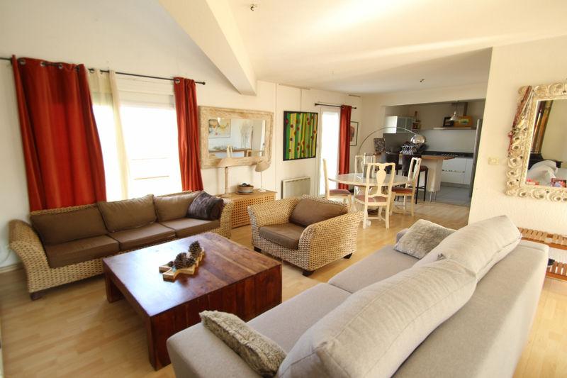 Photo n°1 - Vente Maison villa Canet-en-Roussillon 66140 - 299 000 €