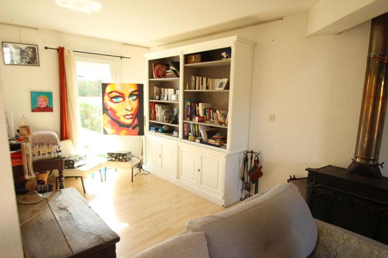 Photo n°6 - Vente Maison villa Canet-en-Roussillon 66140 - 299 000 €