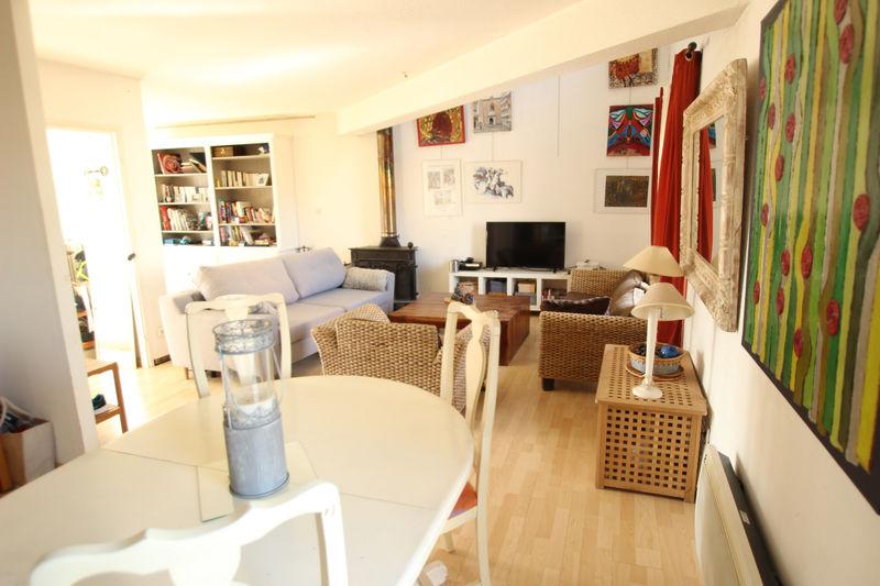 Photo n°2 - Vente Maison villa Canet-en-Roussillon 66140 - 299 000 €