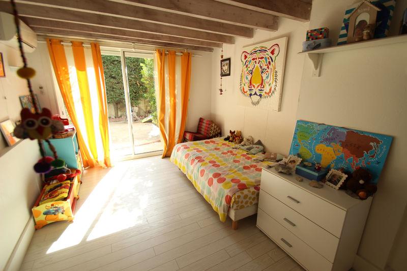Photo n°7 - Vente Maison villa Canet-en-Roussillon 66140 - 299 000 €