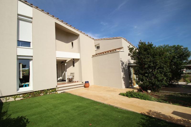 Photo n°5 - Vente Maison villa Canet-en-Roussillon 66140 - 299 000 €