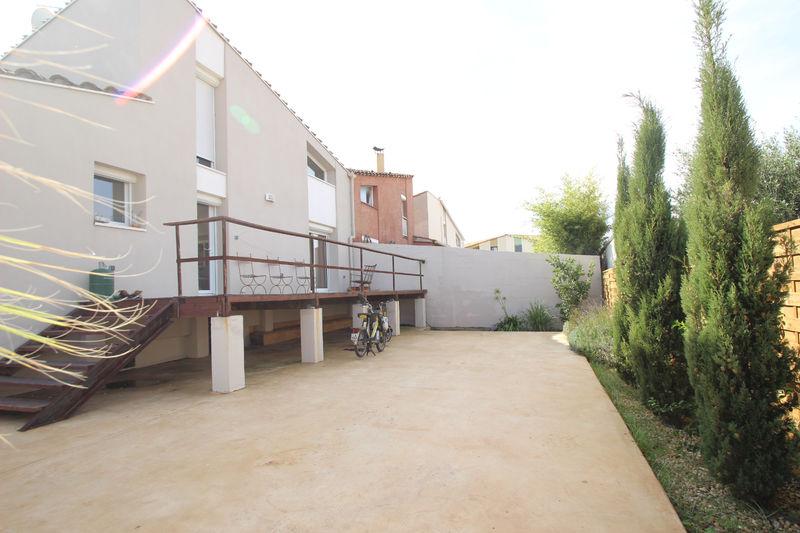 Photo n°3 - Vente Maison villa Canet-en-Roussillon 66140 - 299 000 €